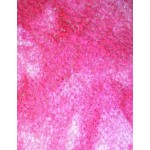 Sg-18 Marmer Roze