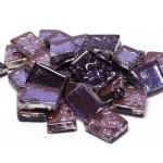 Mgs-02 Violetmix