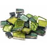 Mgs-06 Green Mix