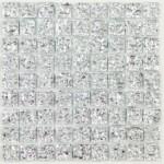 Mlspg-02 Spiegel Textuur