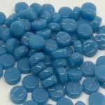 Mr-34 Blauw Meer