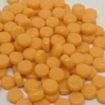 Mr-48 Oranje
