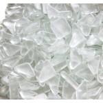 Kgp-01 Diamond Mix