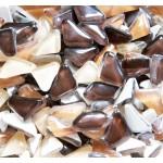 Kgp-04 Chocolate Mix