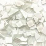 Kgp-02 White mix