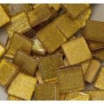 Glt-05 Gold