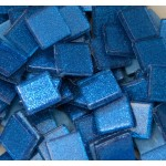 Glt-15 Blue