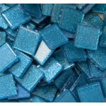 Glt-16 Turquoise