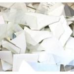 Cp-01 White Mix