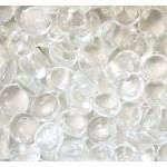 Gld-01 Kristal