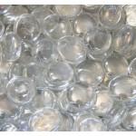 Gld-02 Diamant