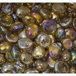 Gld-13 Ambre Diamant