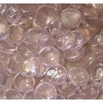 Gld-30 Diamantroze