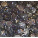 Gld-35 Lila Diamant