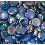 Gld-44 Diamantturkoois