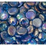 Gld-44 Turquoise Diamant