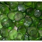 Gld-50 Vert Cristal
