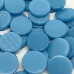 Rg-34 Lichtblauw