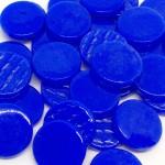 Rg-39 Brilliantblauw