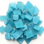 Bg-09 Turquoise