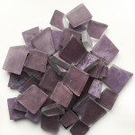 Bg-11 Violet