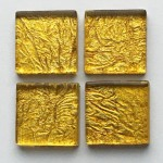 R-14 Gold