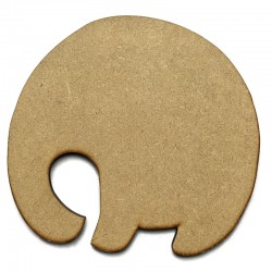 Olifant Medium