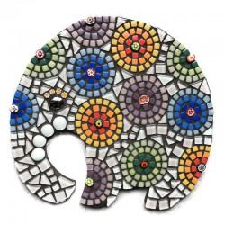 Nelli l'Eléphant
