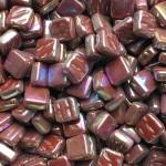Ogp-14 Bordeaux Perle