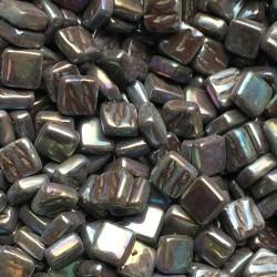 Ogp-16 Chocolade Parelmoer