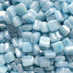 Ogp-32.2 Lichtblauw Parelmoer