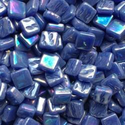 Ogp-39 Brilliant Blauw...