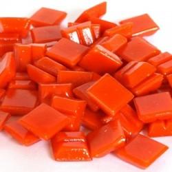 Mj-50 Oranje