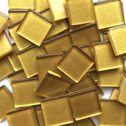 Glt-06 Trésor d'or