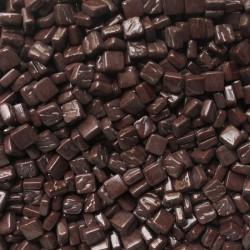 Og-16 Donkere Chocolade