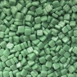 Og-25.1 Groen