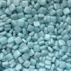 Og-32.1 Lichtblauw Grijs