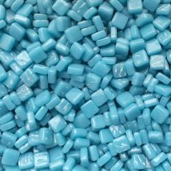Og-34 Blauw Meer