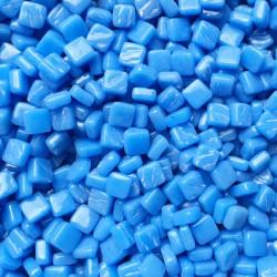 Og-37 Blauw