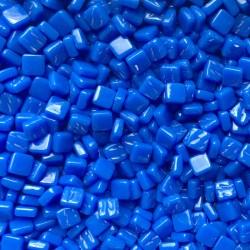Og-39 Brilliant Blauw
