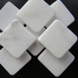 MA-40 Bianco Carrara