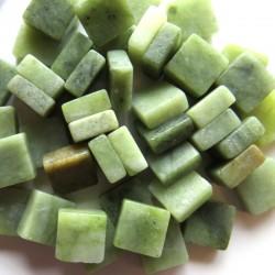 Mma-21 Emerald Groen