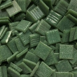 M-13 Irish Green