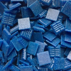 M-18 Staalblauw
