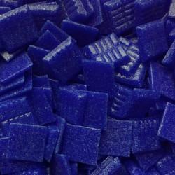 M-19 Cobalt