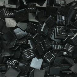 M-50 Zwart