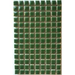Mk-21 Groen