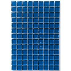 Cm-09.1 Bleu Foncé