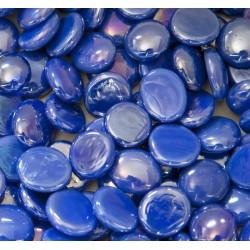 Gld-41 Opaalblauw