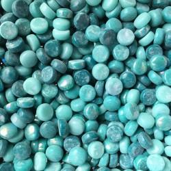Gln-16 Groenblauwmix